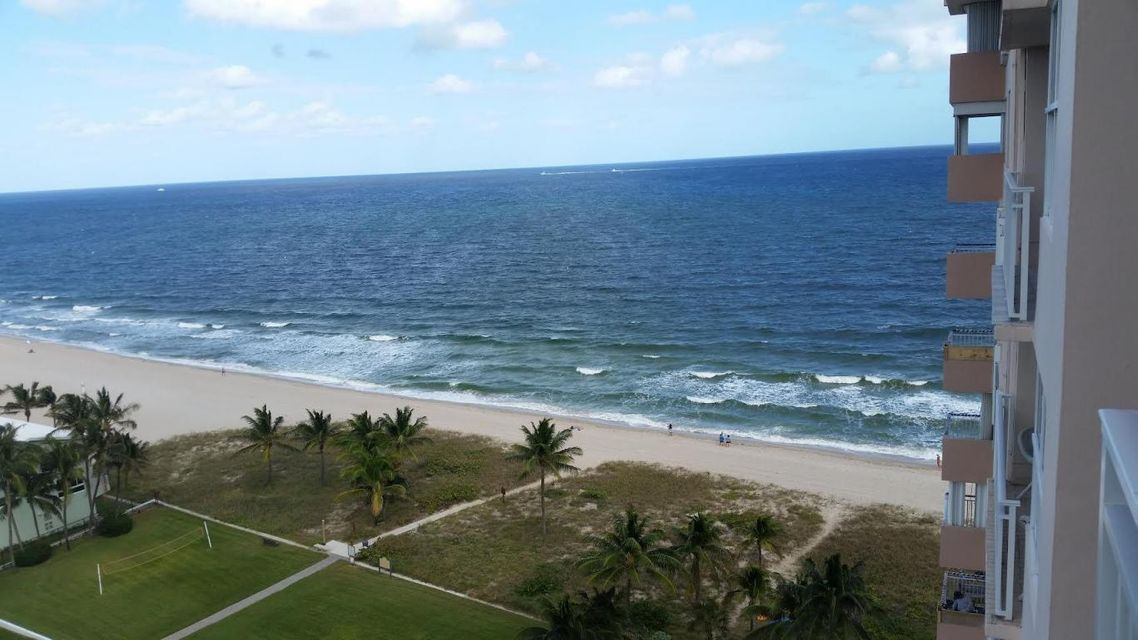 Additional photo for property listing at 5200 N Ocean Boulevard 5200 N Ocean Boulevard Lauderdale By The Sea, Florida 33308 United States