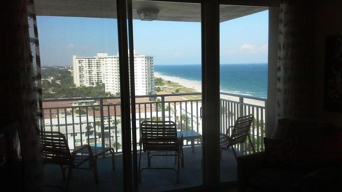 5200 N Ocean Boulevard Lauderdale By The Sea FL 33308 - photo 23