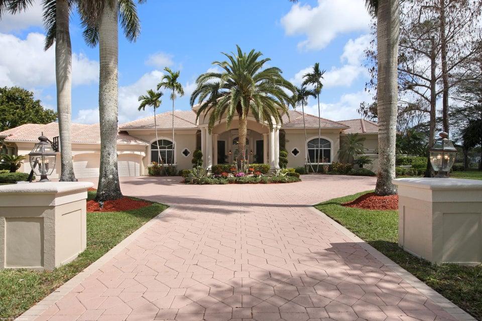 8561 NW 60th Court, Parkland, FL 33067