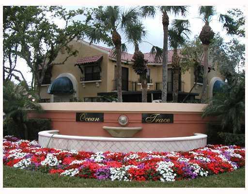 600 Uno Lago Drive 104, Juno Beach, FL 33408