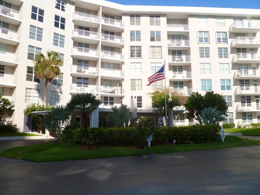 2851 S Ocean Boulevard 7 N, Boca Raton, FL 33432