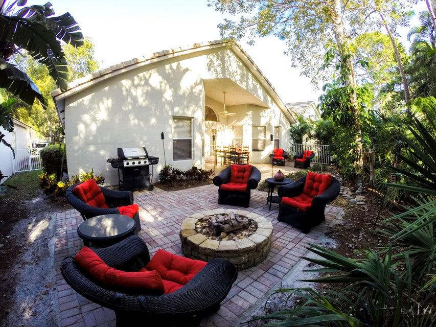 Woodview Palm Beach Gardens Fl