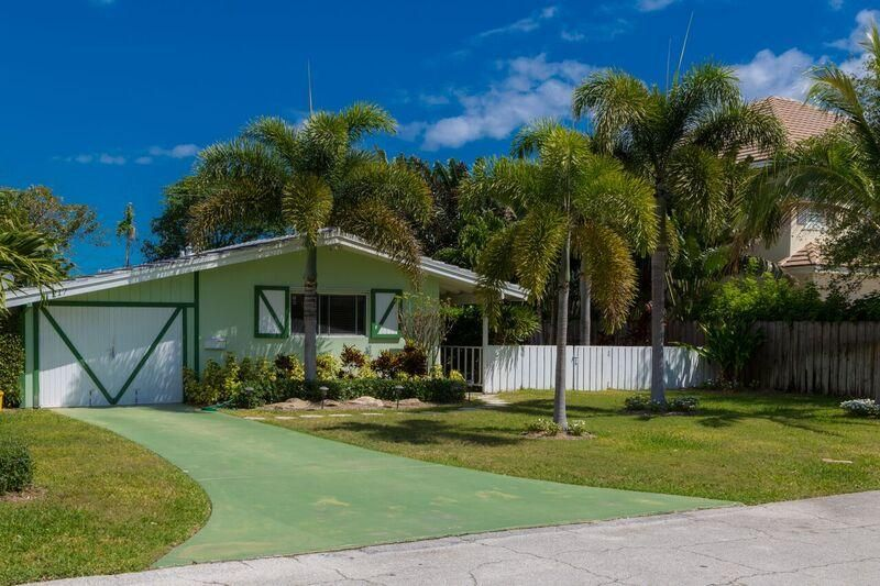 217 Kings Lynn, Delray Beach, FL 33444