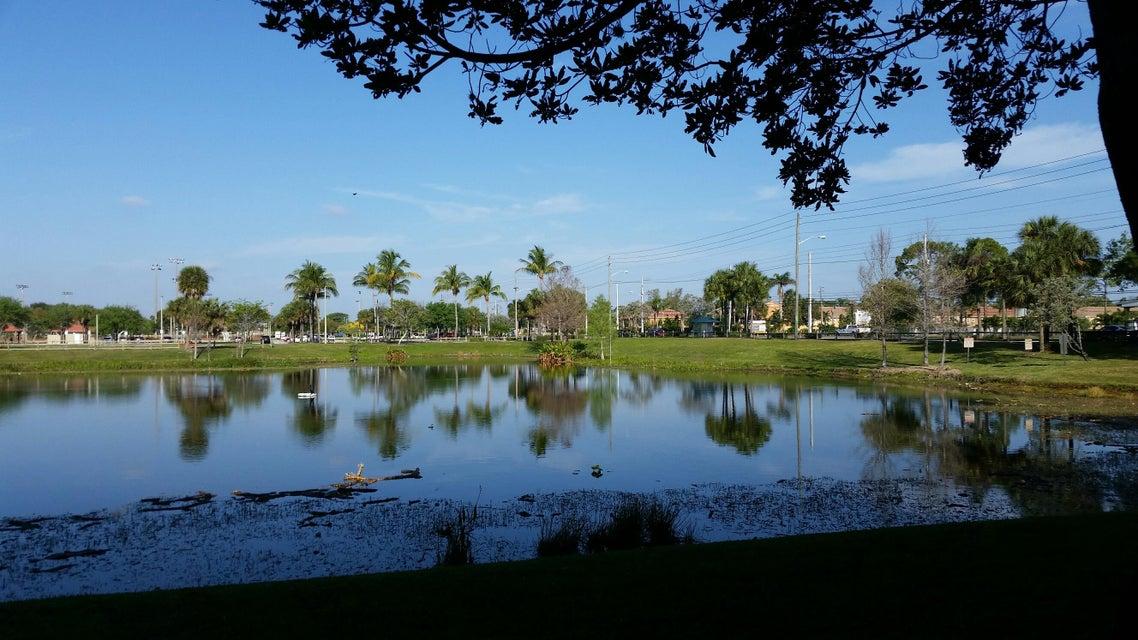 5064 Lantana Road 6107, Lake Worth, FL 33463