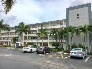 4078 Yarmouth D, Boca Raton, FL 33434