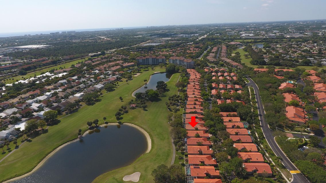 17274  Antigua Point Way is listed as MLS Listing RX-10308690 with 36 pictures