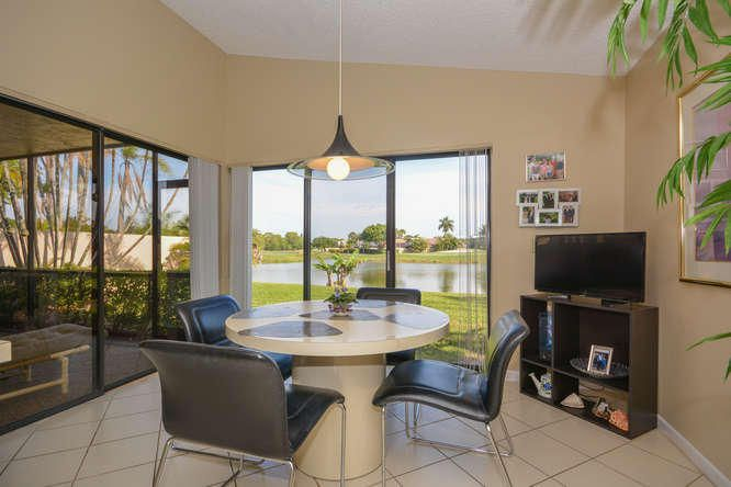 21453 Bridge View Drive  Boca Raton FL 33428