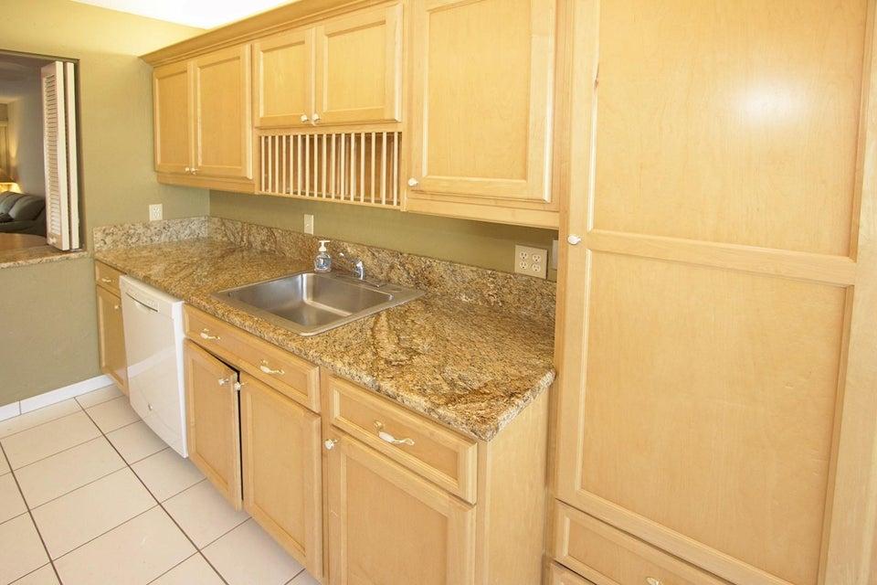 1021 Silk Oak Terrace 5-C, Delray Beach, FL 33445