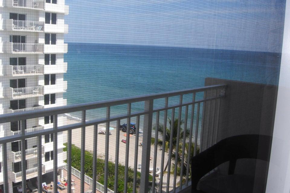 3221 S Ocean Boulevard 708, Highland Beach, FL 33487
