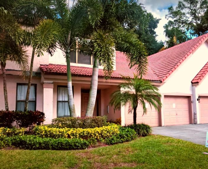 5780 Coach House Circle C, Boca Raton, FL 33486
