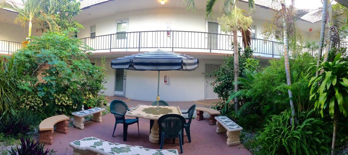 506 Davis Road 60, Palm Springs, FL 33461