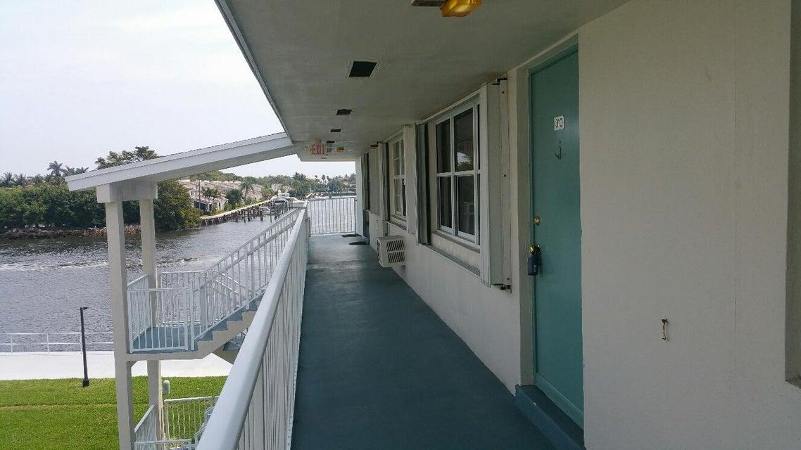 650 Snug Harbor Drive Boynton Beach 33435 - photo