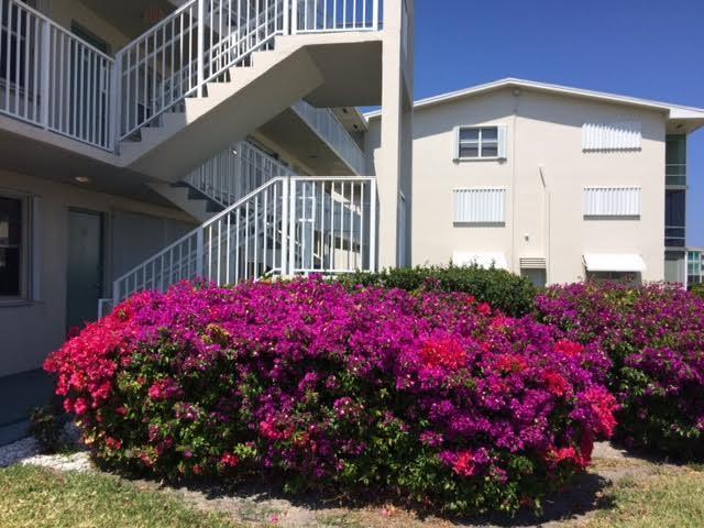210 Horizons E 103, Boynton Beach, FL 33435