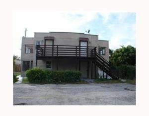 729 N A Street, Lake Worth, FL 33460