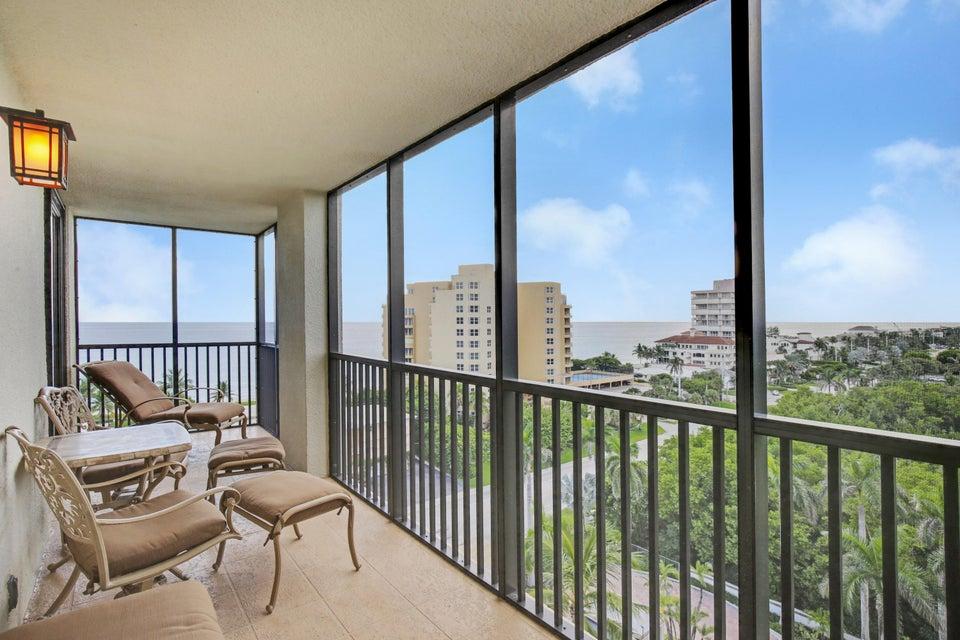 3400 S Ocean Boulevard 10a, Highland Beach, FL 33487