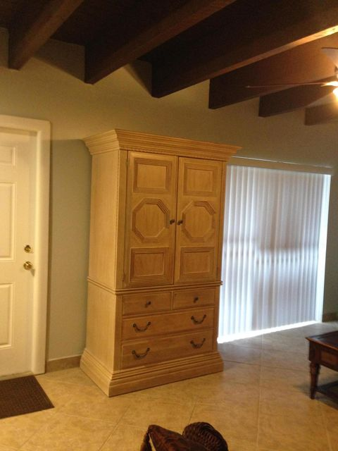 Additional photo for property listing at 1522 Shaker Circle 1522 Shaker Circle Wellington, Florida 33414 États-Unis