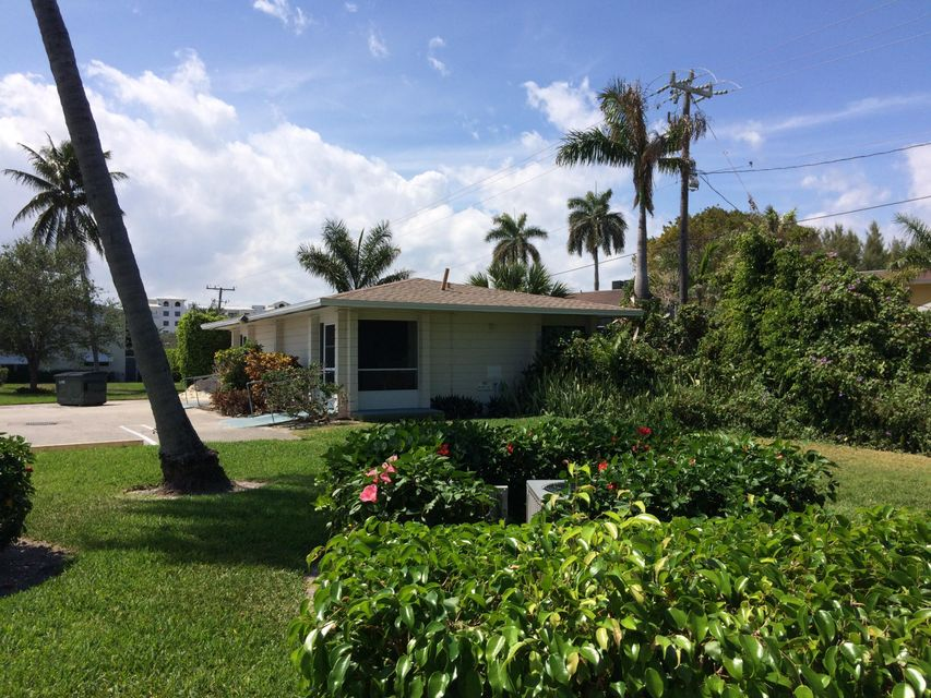 Real Estate BACKUP - 210 Horizons, Boynton Beach, FL 33435 - MLS ...