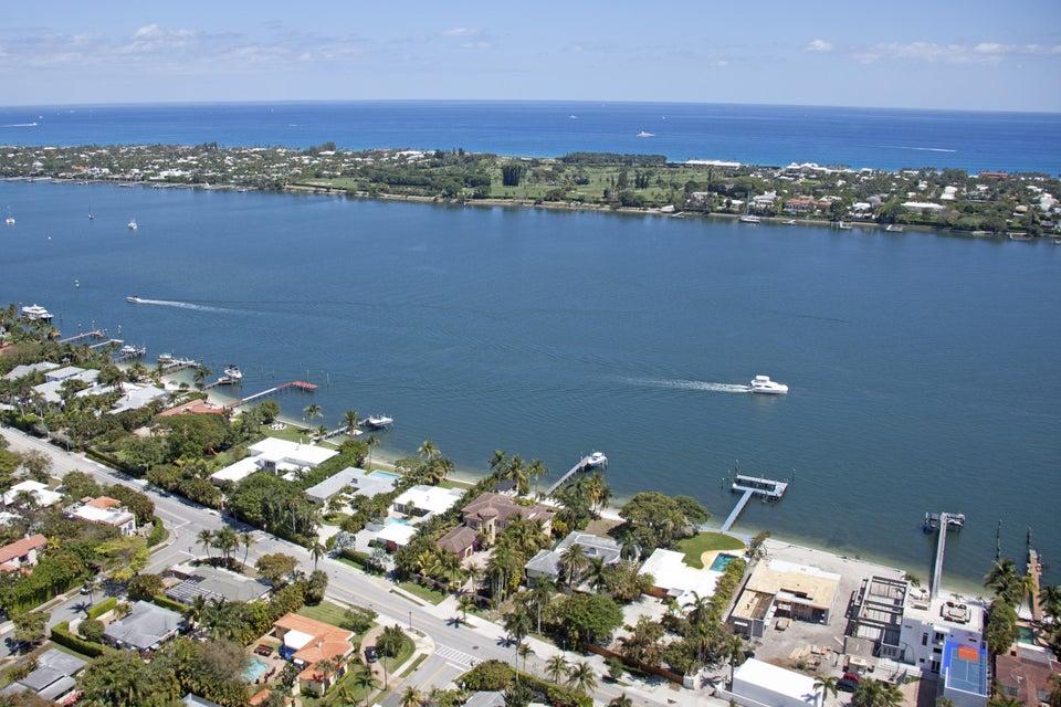 North Shore Dr West Palm Beach Fl