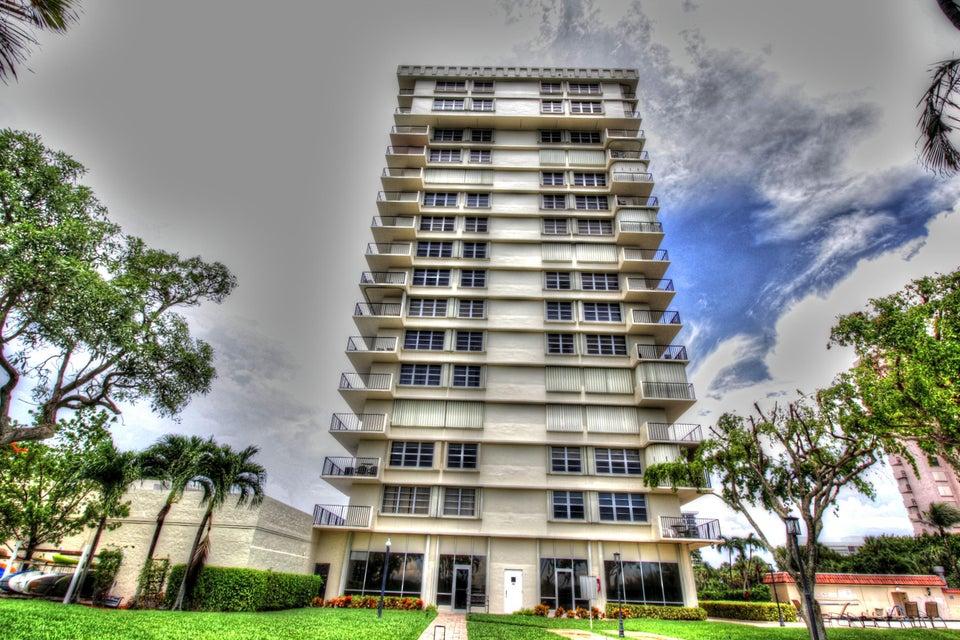2121 N Ocean Boulevard 103-W, Boca Raton, FL 33431
