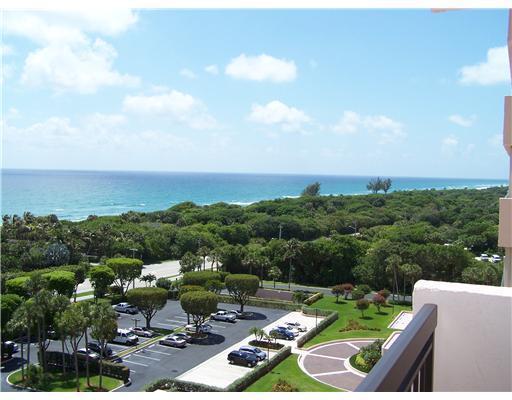 2003 N Ocean Boulevard 1102, Boca Raton, FL 33431