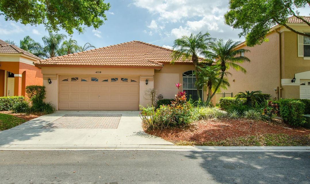 4120 Dakota Place , Palm Beach Gardens FL 33418 is listed for sale as MLS Listing RX-10323216 30 photos