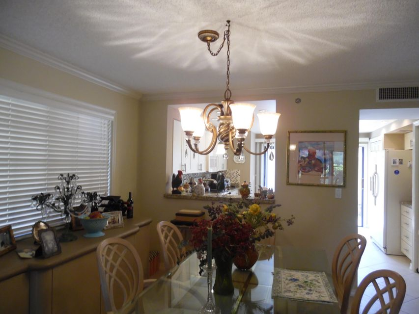 Additional photo for property listing at 15782 Loch Maree Lane 15782 Loch Maree Lane Delray Beach, Florida 33446 United States
