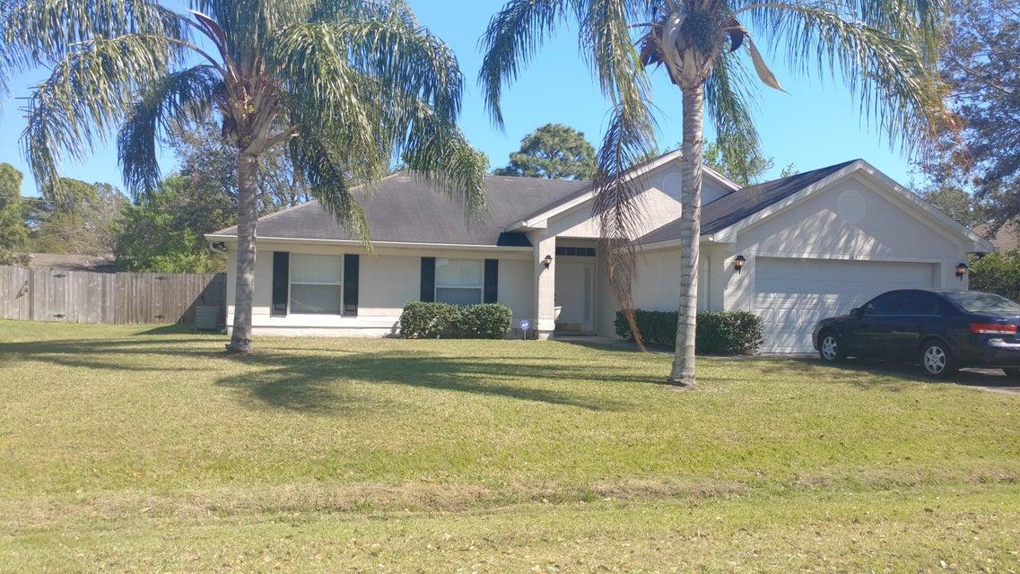 165 Lehigh Avenue SE, Palm Bay, FL 32909