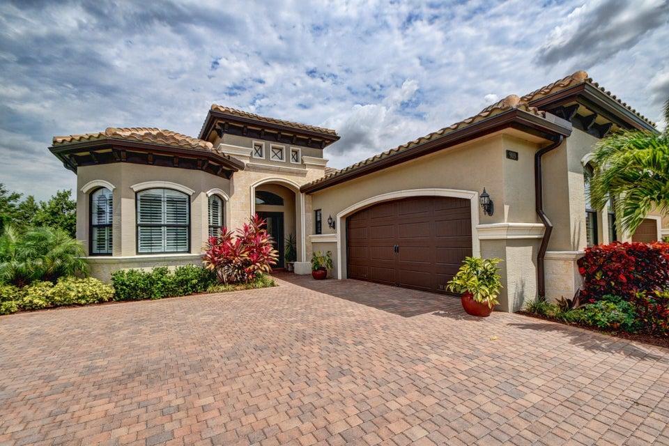 9119 Moriset Court, Delray Beach, FL 33446