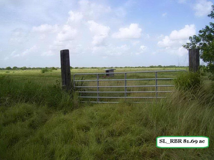 Agricultural Land para Venda às Tbd Carlton Extension Road Tbd Carlton Extension Road Port St. Lucie, Florida 34987 Estados Unidos