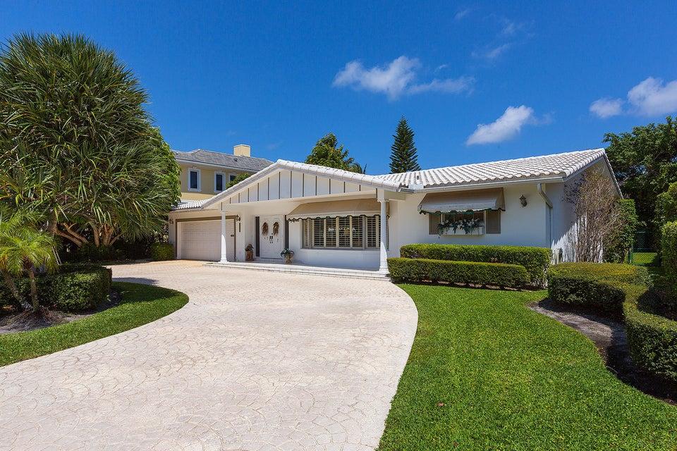 2324 Date Palm Road  Boca Raton FL 33432