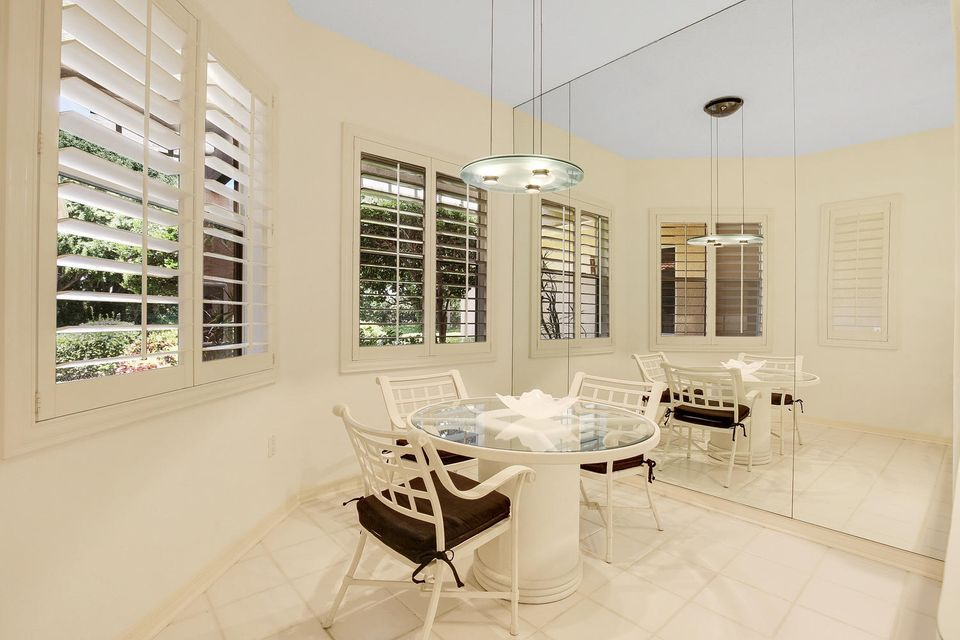 Additional photo for property listing at 2548 Coco Plum Boulevard 2548 Coco Plum Boulevard Boca Raton, Florida 33496 Vereinigte Staaten