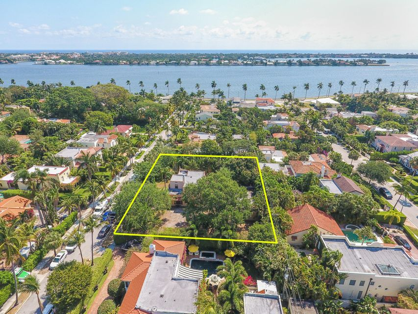 Photo of  West Palm Beach, FL 33401 MLS RX-10320957