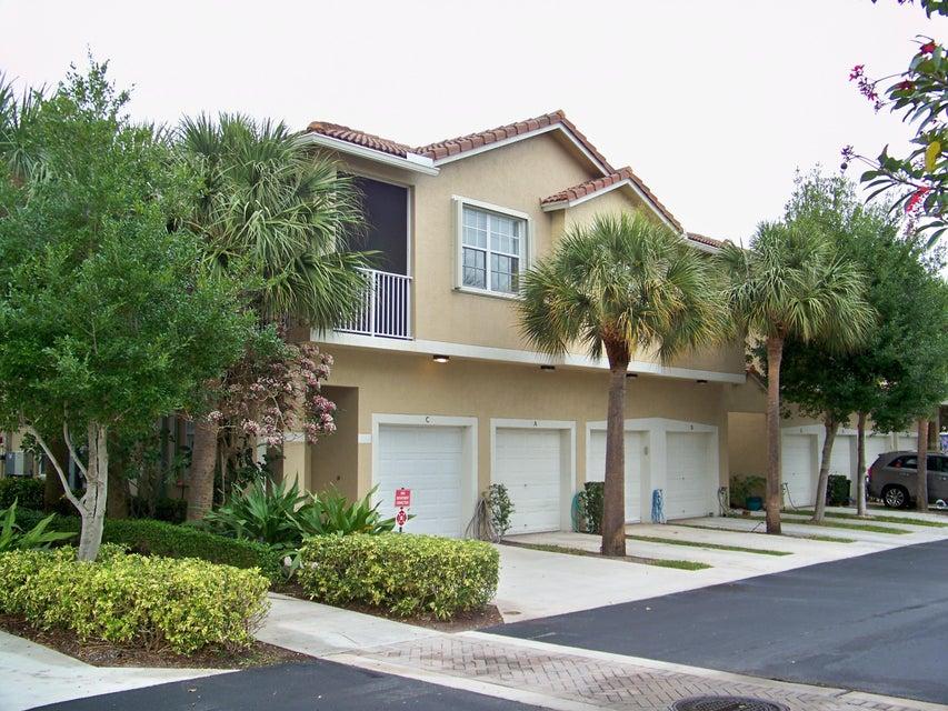 152 Village Boulevard D, Tequesta, FL 33469
