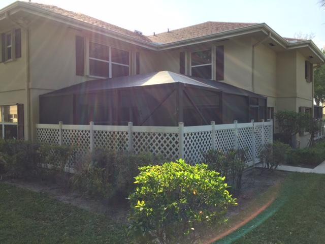 49 Essex Court B  Royal Palm Beach, FL 33411