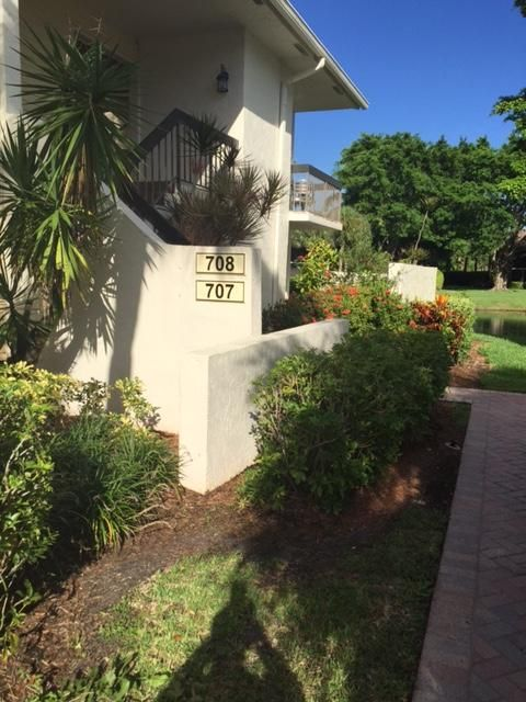 6826 Willow Wood Drive 707, Boca Raton, FL 33434