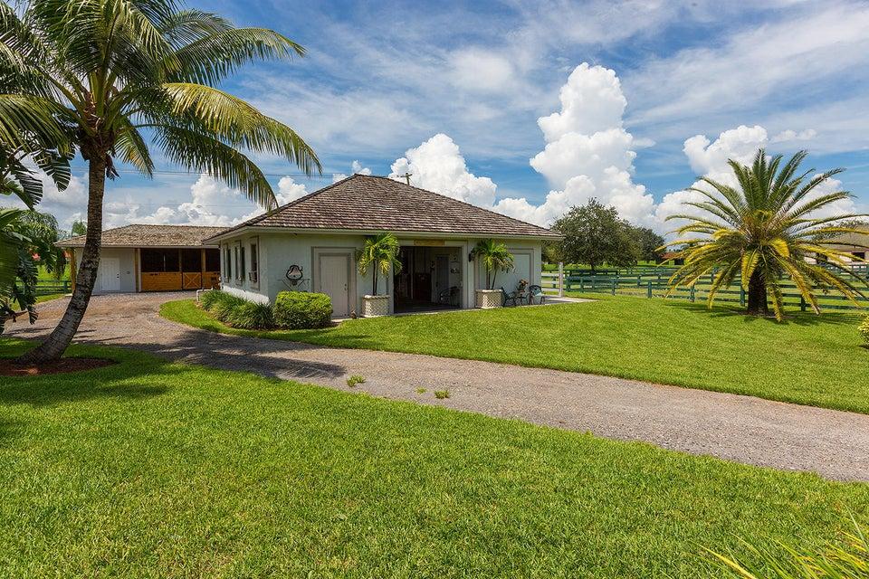 Rentals for Rent at 2184 Appaloosa Trail Wellington, Florida 33414 United States