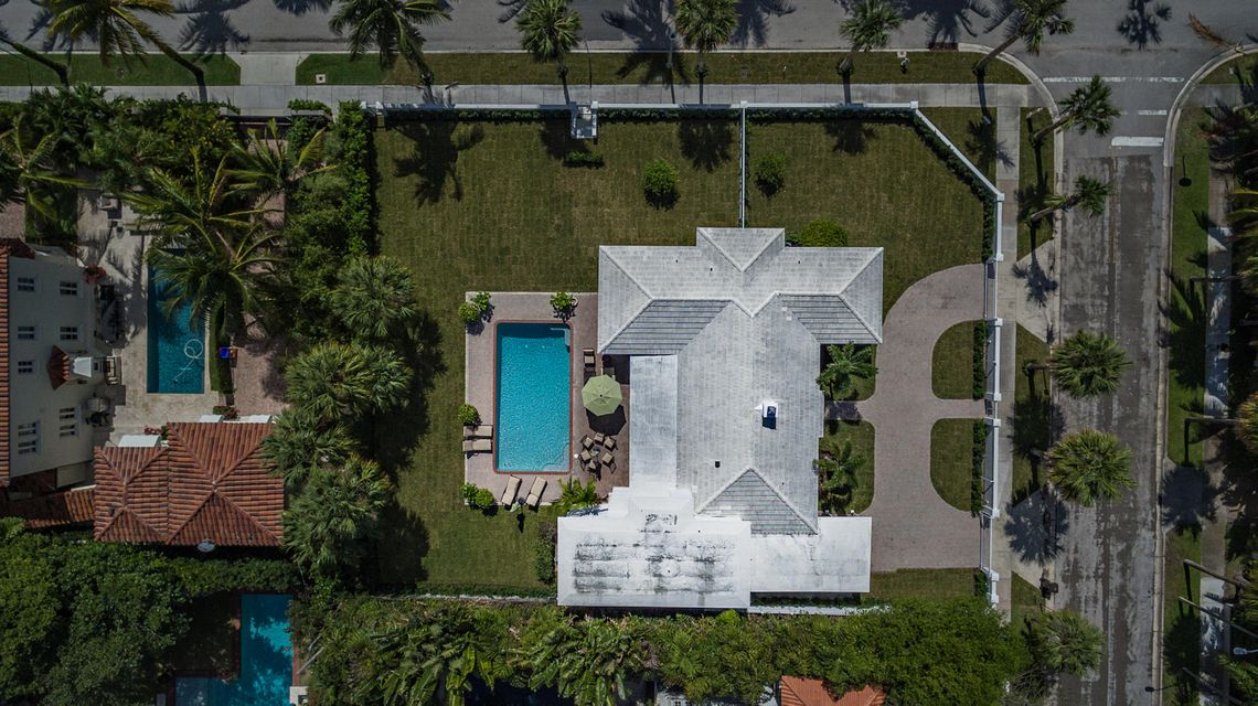Additional photo for property listing at 2426 Medina Way 2426 Medina Way West Palm Beach, Florida 33401 United States