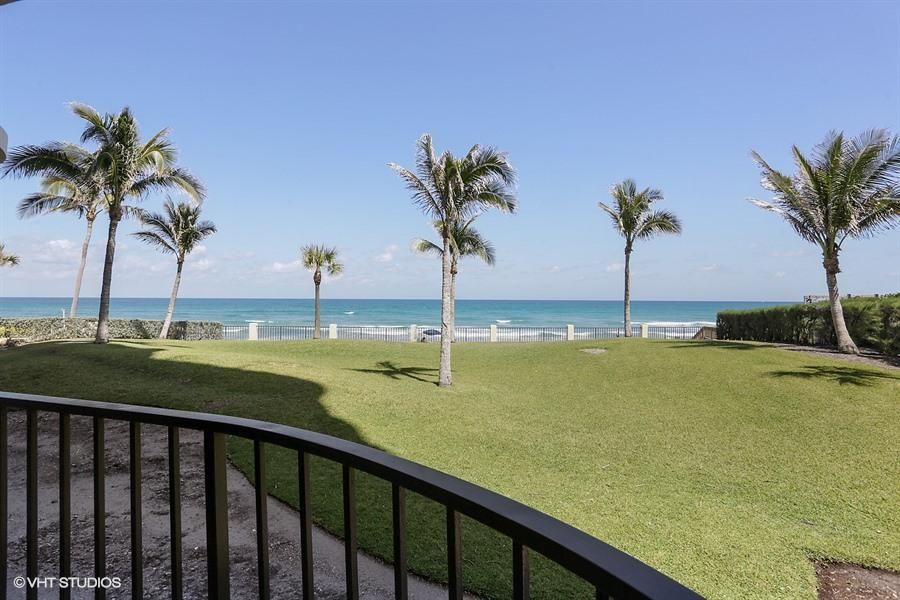 OCEAN TOWERS HOMES FOR SALE