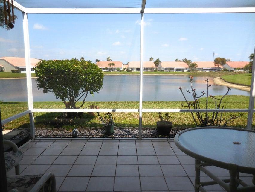 6131 Floral Lakes Drive, Delray Beach, FL 33484