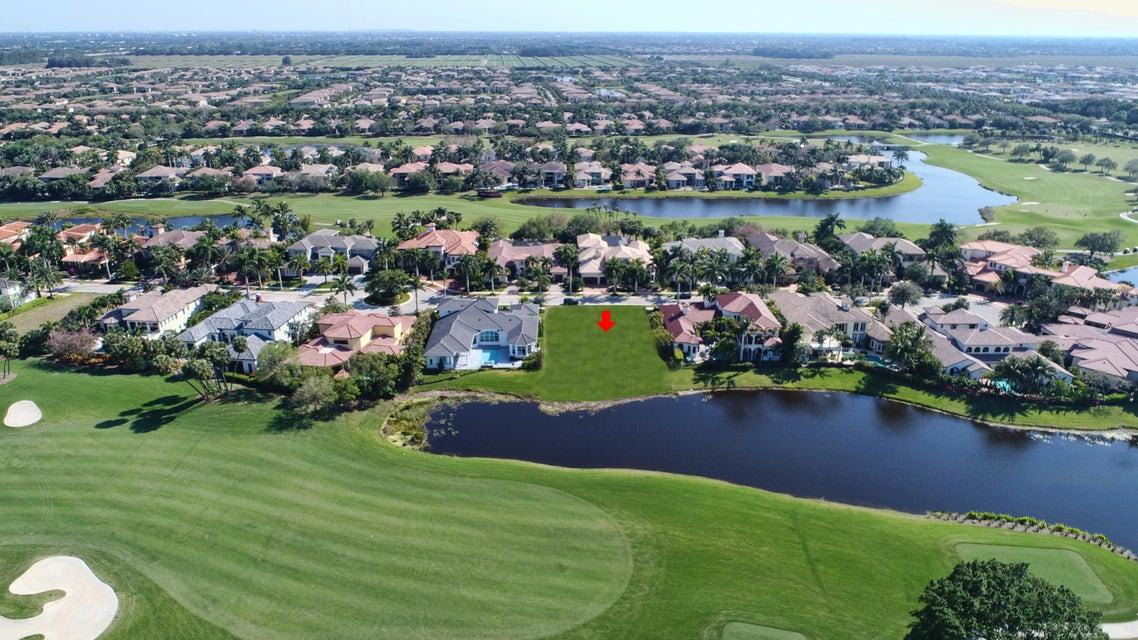 Terreno para Venda às 8405 Del Prado Drive 8405 Del Prado Drive Delray Beach, Florida 33446 Estados Unidos