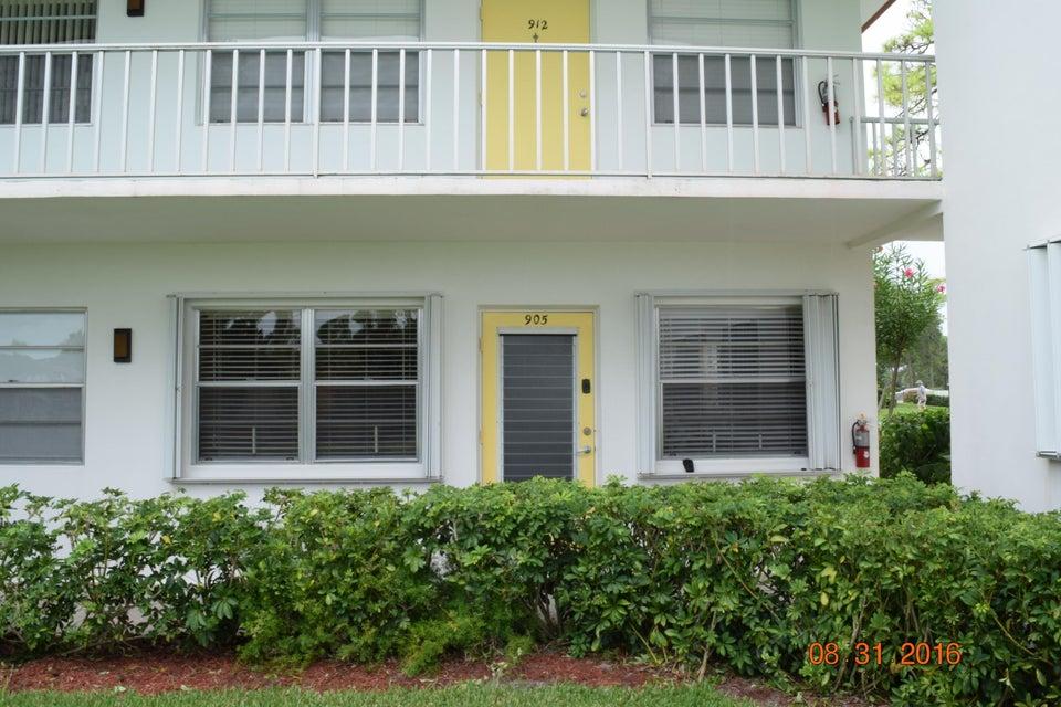 1225 NW 21st Street 905, Stuart, FL 34994