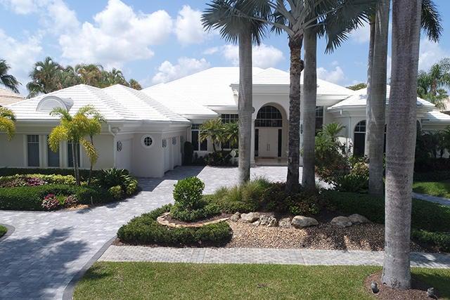 17639 Lake Estates Drive  Boca Raton FL 33496