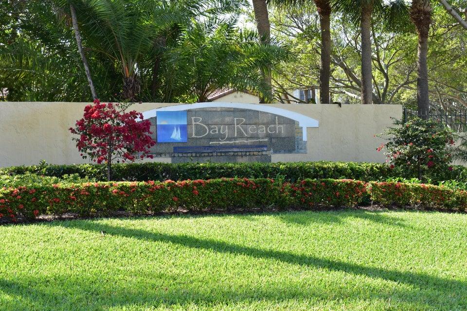 1105 Lake Shore Drive 104, Lake Park, FL 33403