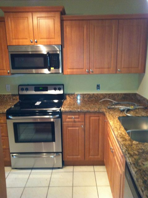 is listed as MLS Listing RX-10322747 with 12 pictures