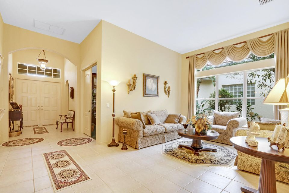 Additional photo for property listing at 7032 Veneto Drive 7032 Veneto Drive Boynton Beach, Florida 33437 Estados Unidos