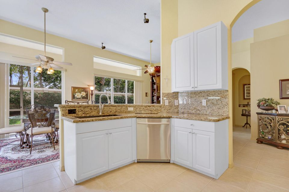 Additional photo for property listing at 7032 Veneto Drive 7032 Veneto Drive Boynton Beach, Florida 33437 United States