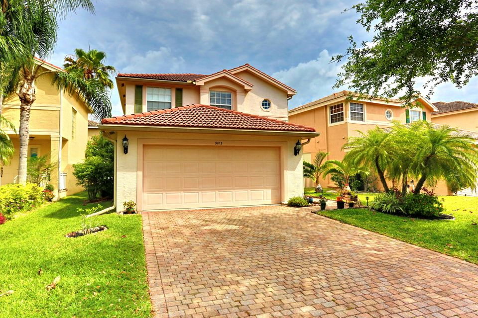 5013 Polaris Cove, Greenacres, FL 33463