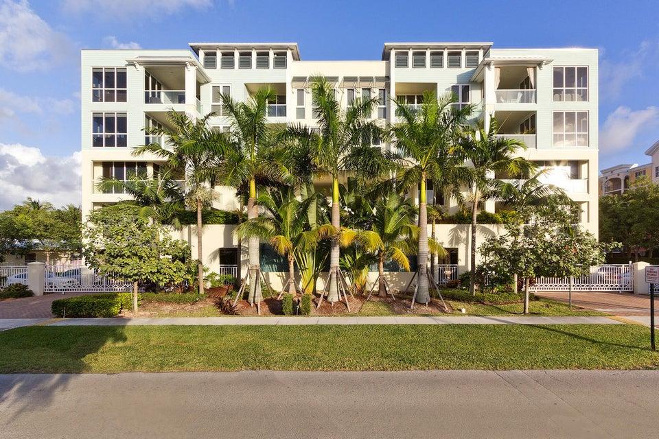120 Se 19 Avenue 502, Deerfield Beach, FL 33441