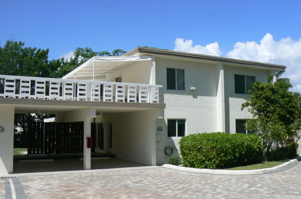 1202 Hillsboro Mile 4 A, Hillsboro Beach, FL 33062