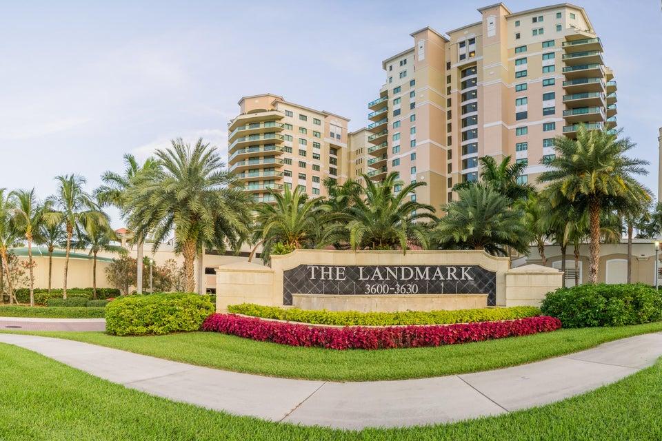 3630 Gardens Parkway 804c Palm Beach Gardens Fl 33410